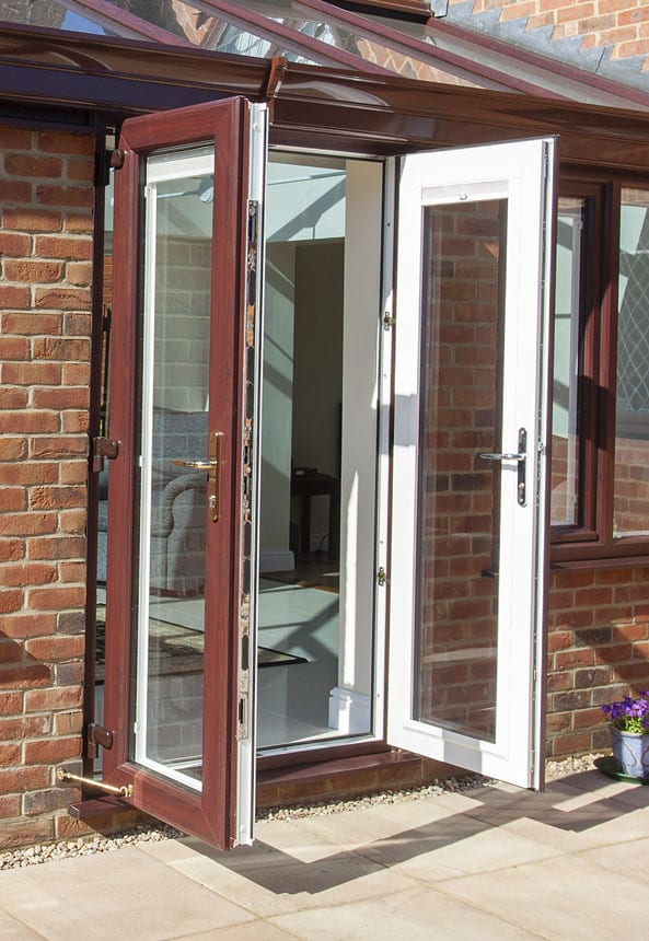Glamorous french doors for sale devon pictures exterior for French doors for sale uk