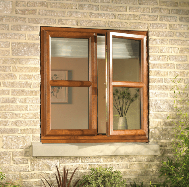 French Windows Devon Windows Doors Aluminium