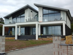 Modern-House-Glazing-13
