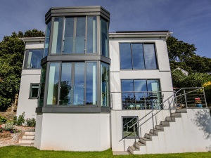 Modern-House-Glazing-15
