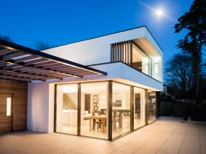 Modern-House-Glazing-25