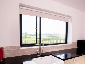 modern-window