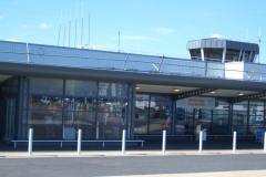 exeter-airport-1