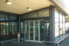 exeter-airport-2