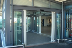 exeter-airport-3
