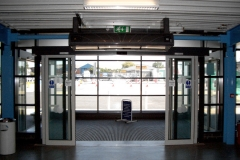 exeter-airport-4