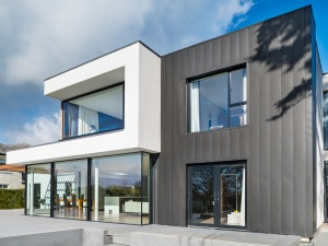 Modern-House-Glazing-29
