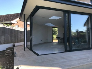Modern-House-Glazing-7