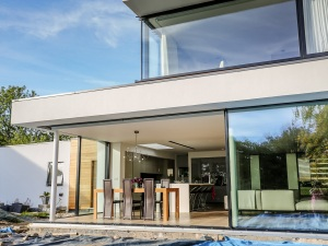Modern-House-Glazing-22