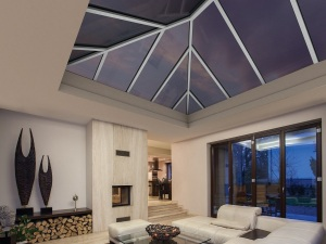 ultrasky_roof_ke_cad_interior_sq_dusk_lux_comp_hero-s