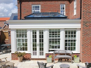 OS-Traditional-Orangery-2