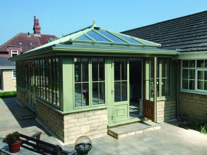 traditional-upvc-green