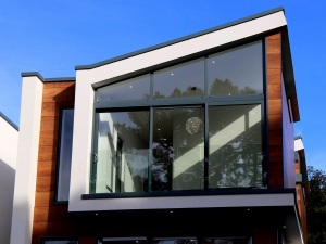 Modern-House-Glazing-16