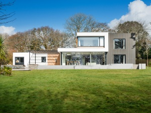 Modern-House-Glazing-28
