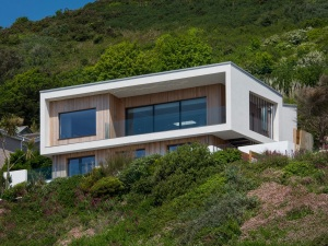 Modern-House-Glazing-3