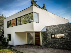 Modern-House-Glazing-5