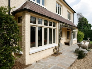 Traditional-House-Glazing-7