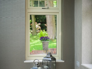 traditional-window-4
