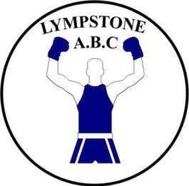 ABC Devon Boxing Club Logo