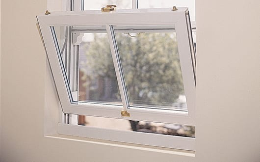 Vertical Sliding Windows Devon Windows Doors Aluminium