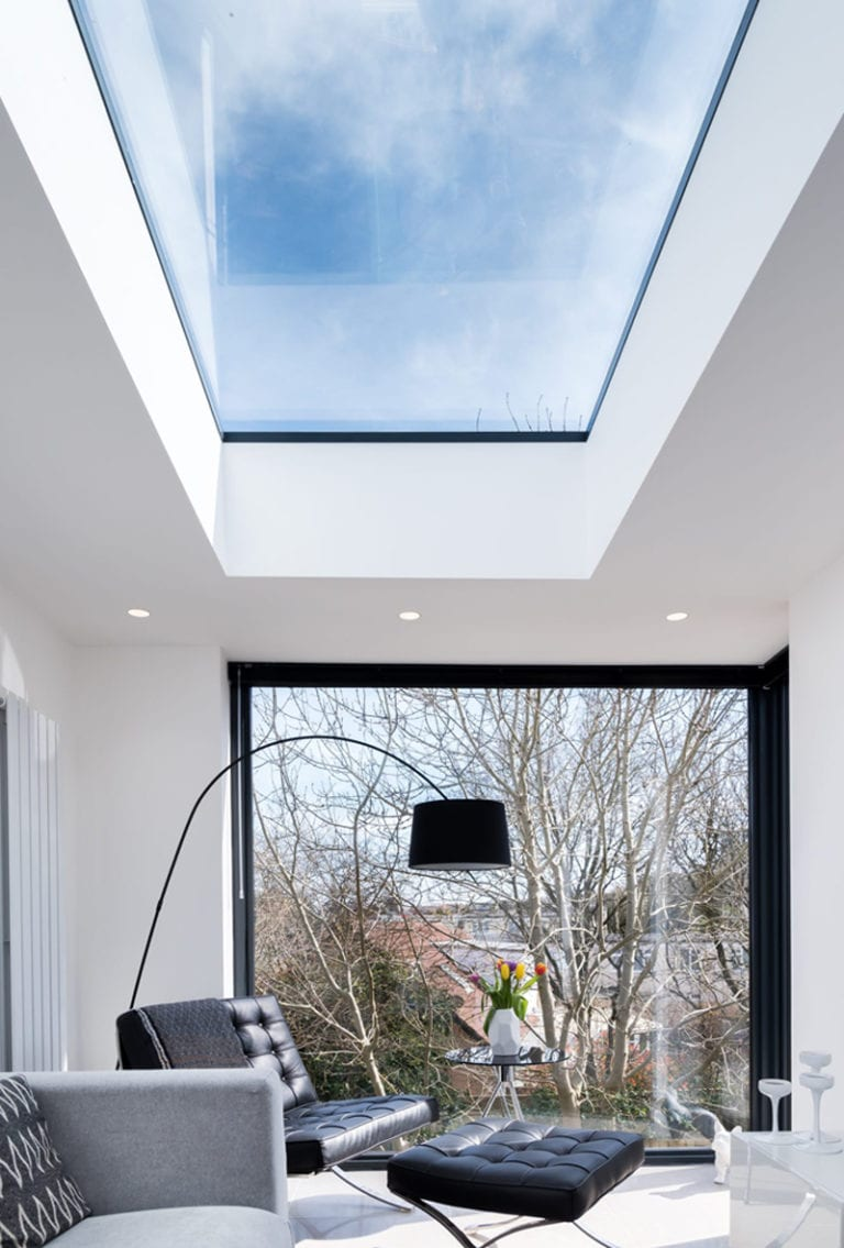 2-MPS-Devon-glazed-extension