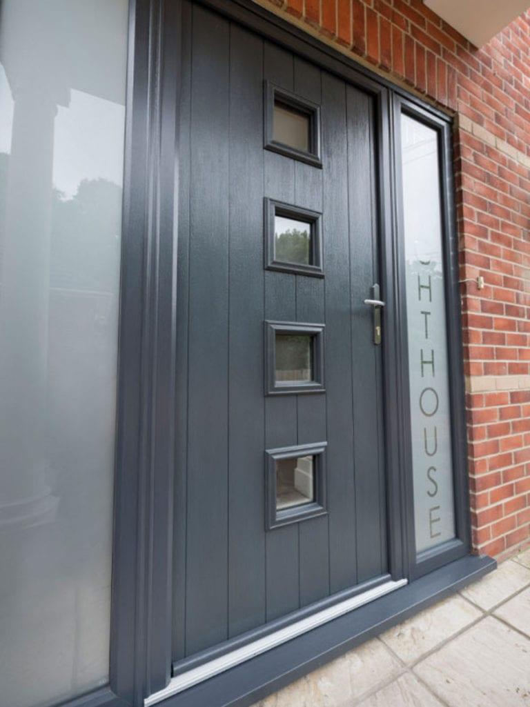 Grey-modern-composite-door-from-MPS