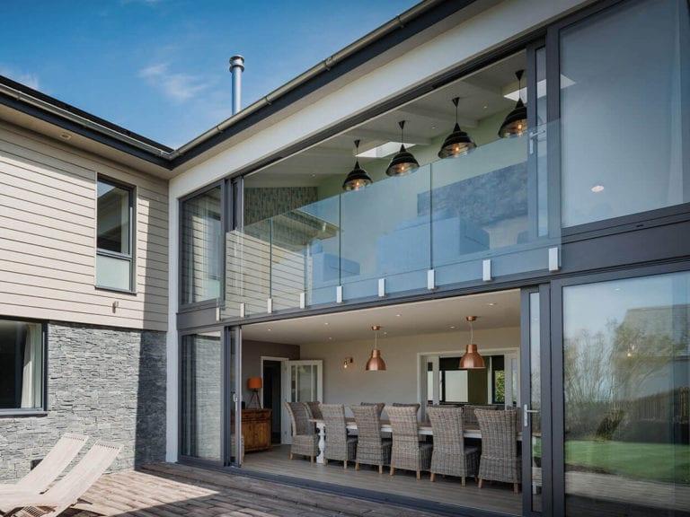 Traditional-House-Glazing-4