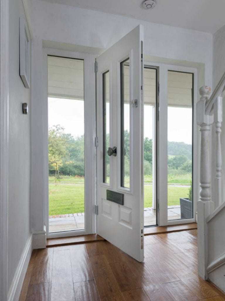 White-interior-composite-door-from-MPS